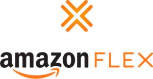アマゾンフレックス ロゴ