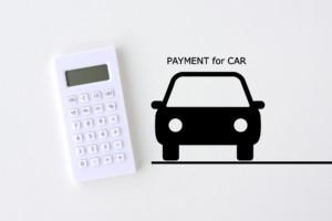 軽貨物車両にかかる税金
